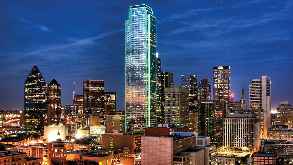 Dallas Vacations 2017 Package Amp Save Up To 603 Expedia