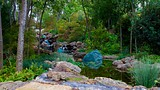 Dallas Arboretum and Botanical Garden - Texas - Tourism Media