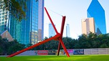 Dallas Museum of Art - Texas - Tourism Media