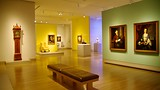 Dallas Museum of Art - Dallas (e dintorni) - Tourism Media