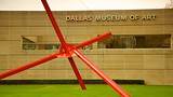 Dallas Museum of Art - Dallas - Tourism Media
