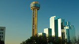 Reunion Tower - Dallas (e dintorni) - Tourism Media