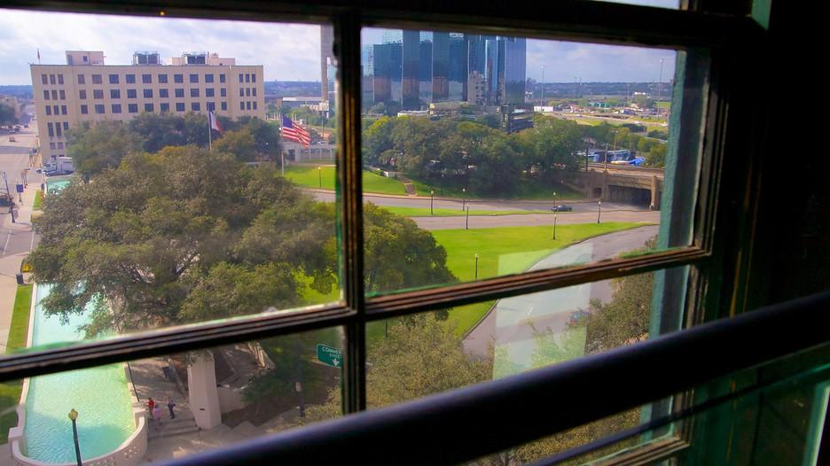 Sixth Floor Museum   Dallas   Tourism Media ...