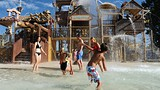 Denver - Elitch Gardens Theme and Water Park