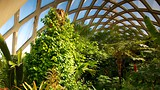 Denver Botanic Gardens - Denver - Tourism Media