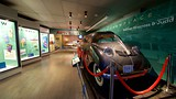 Charles H. Wright Museum of African-American History - Detroit - Tourism Media