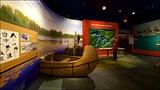 Dossin Great Lakes Museum - Detroit - Tourism Media