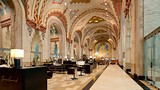 Guardian Building - Detroit - Tourism Media