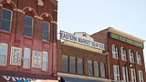 Eastern Market - Detroit - Tourism Media