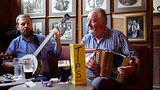 O'Donoghue's Bar - Dublin - Tourism Media