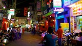 Ho Chi Minh City - Tourism Media