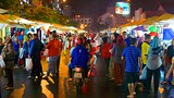 Showing item 9 of 89. Ben Thanh Market - Ho Chi Minh City - Tourism Media