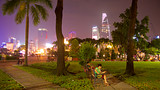 Showing item 74 of 89. Ho Chi Minh City - Tourism Media