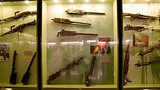 War Remnants Museum - Ho Chi Minh City - Tourism Media