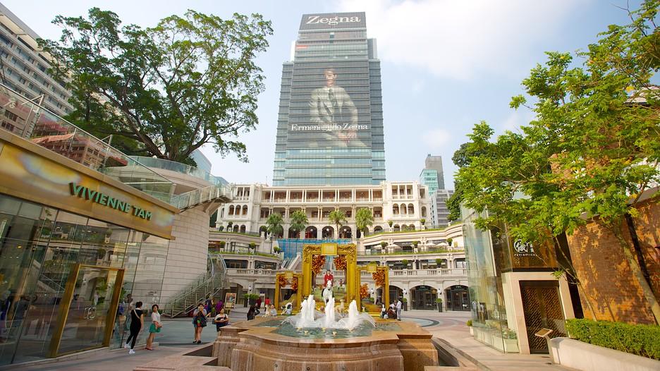 Cheap Hotels In Hong Kong Tsim Sha Tsui
