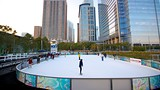 Discovery Green - Houston - Tourism Media