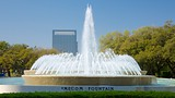 Hermann Park - Houston - Tourism Media