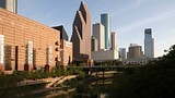 Houston - Greater Houston Convention and Visitors Bureau