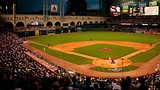 Minute Maid Park - Greater Houston Convention and Visitors Bureau