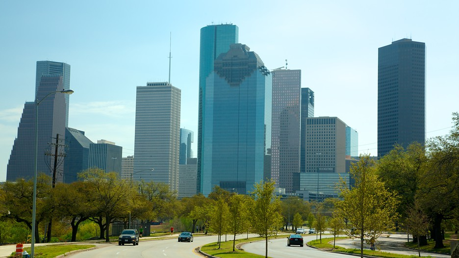 Houston Vacation Packages 2017 Book Houston Trips