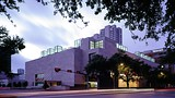 Houston Museum of Fine Arts - Houston - Greater Houston Convention and Visitors Bureau (photographer: Hugh Hargrave)