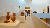 Houston Museum of Fine Arts - Texas - Tourism Media