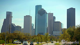 Video: Houston (and vicinity)