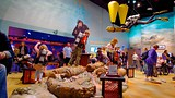 Children's Museum of Indianapolis - Indiana - Tourism Media
