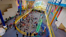 Children's Museum of Indianapolis - Indianapolis