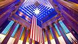 Indiana War Memorial - Indiana - Tourism Media