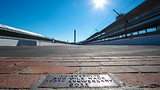 Indianapolis Motor Speedway - Estados Unidos - Tourism Media