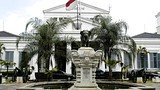 Jakarta - Ministry of Culture & Tourism, Republic of Indonesia