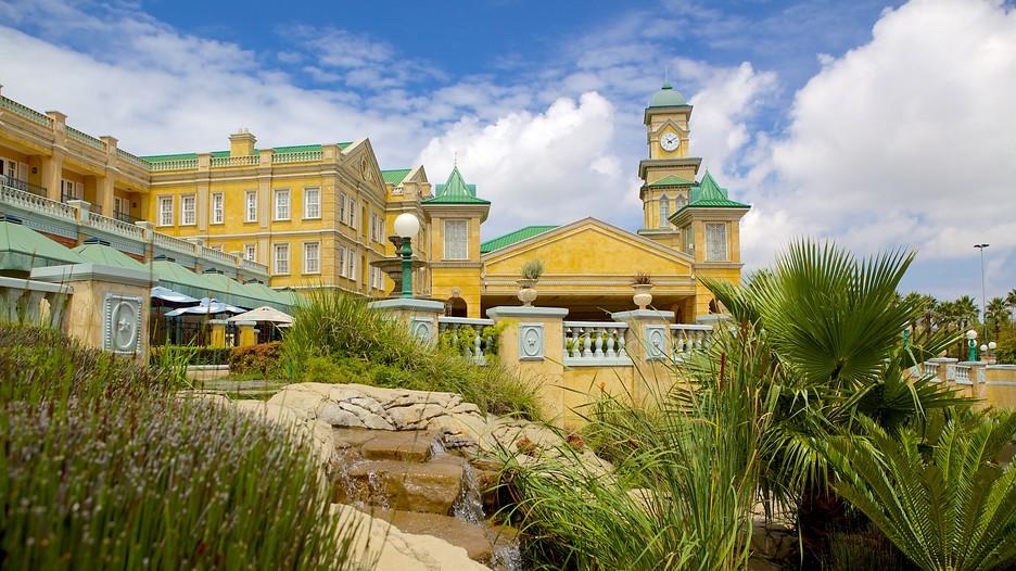Gold reef city casino 12