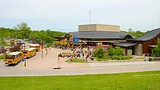 Kansas City Zoo - Kansas City - Tourism Media
