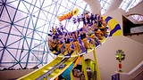 Parque de atracciones Adventuredome - Las Vegas (y alrededores) - MGM Resorts International