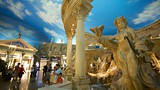 Showing item 3 of 91. Forum Shops - Las Vegas - Tourism Media