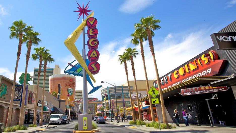 Last Minute Vegas Hotel Deals On Strip