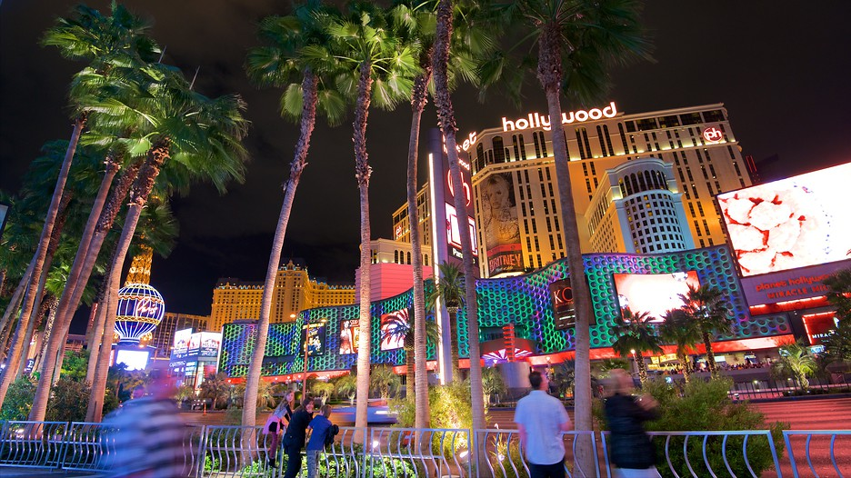 Visit tgzll.ml to get the best rate on Las Vegas hotels guaranteed, find deals and save on Las Vegas show tickets, tours, clubs, attractions & more.