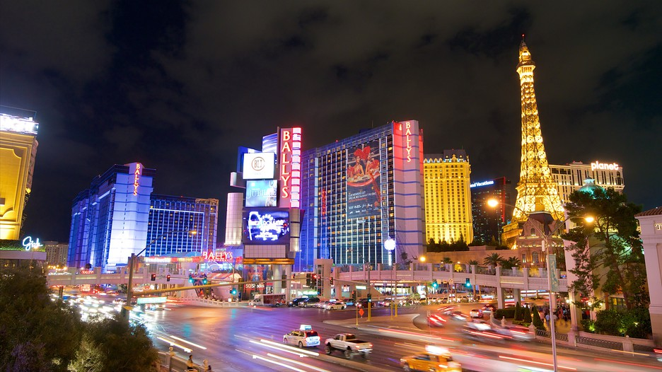 Book Cheap Las Vegas Vacation Packages with BookOtrip. The best way to discover the city is by getting the best Las Vegas vacation deals with BookOtrip. With us, you can easily search and compare the flight deals and hotels deals.