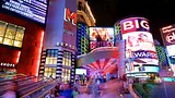 Miracle Mile Shops - Las Vegas - Tourism Media