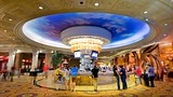 Showing item 68 of 91. Caesars Palace - Las Vegas - Tourism Media