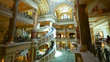 Showing item 19 of 91. Forum Shops - Las Vegas - Tourism Media