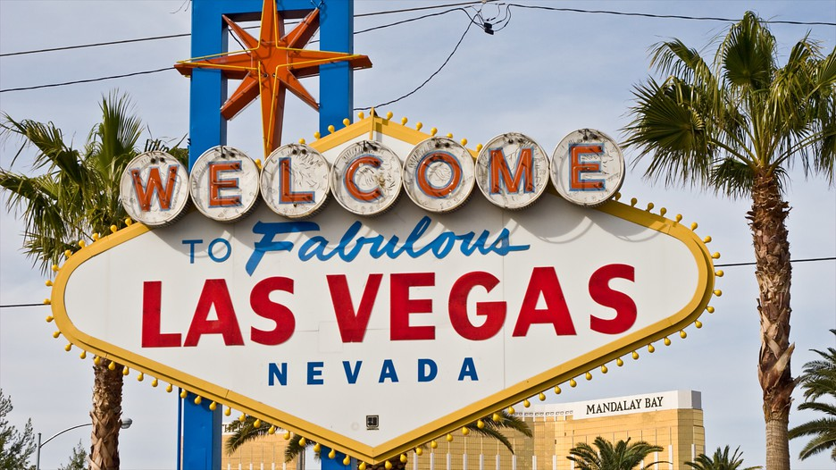 Flight And Hotel Packages For Las Vegas Nevada