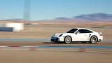 Showing item 91 of 91. Exotics Racing - Las Vegas - Tourism Media