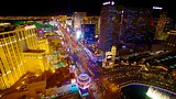 Showing item 4 of 91. Las Vegas Strip - Las Vegas - Tourism Media