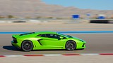 Exotics Racing - Las Vegas (y alrededores) - Tourism Media