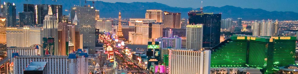 Cheap Vegas Hotel And Show Packages