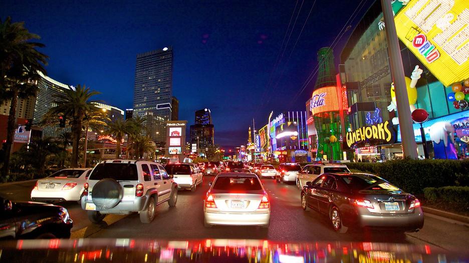 Vegas Strippers - Videos Porno Gratis - YouPorn
