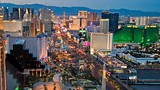 Las Vegas Strip - Las Vegas - Travel Nevada and Ryan Jerz