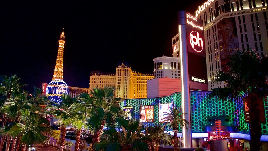 Las Vegas Strip Holidays Cheap Las Vegas Strip Holiday